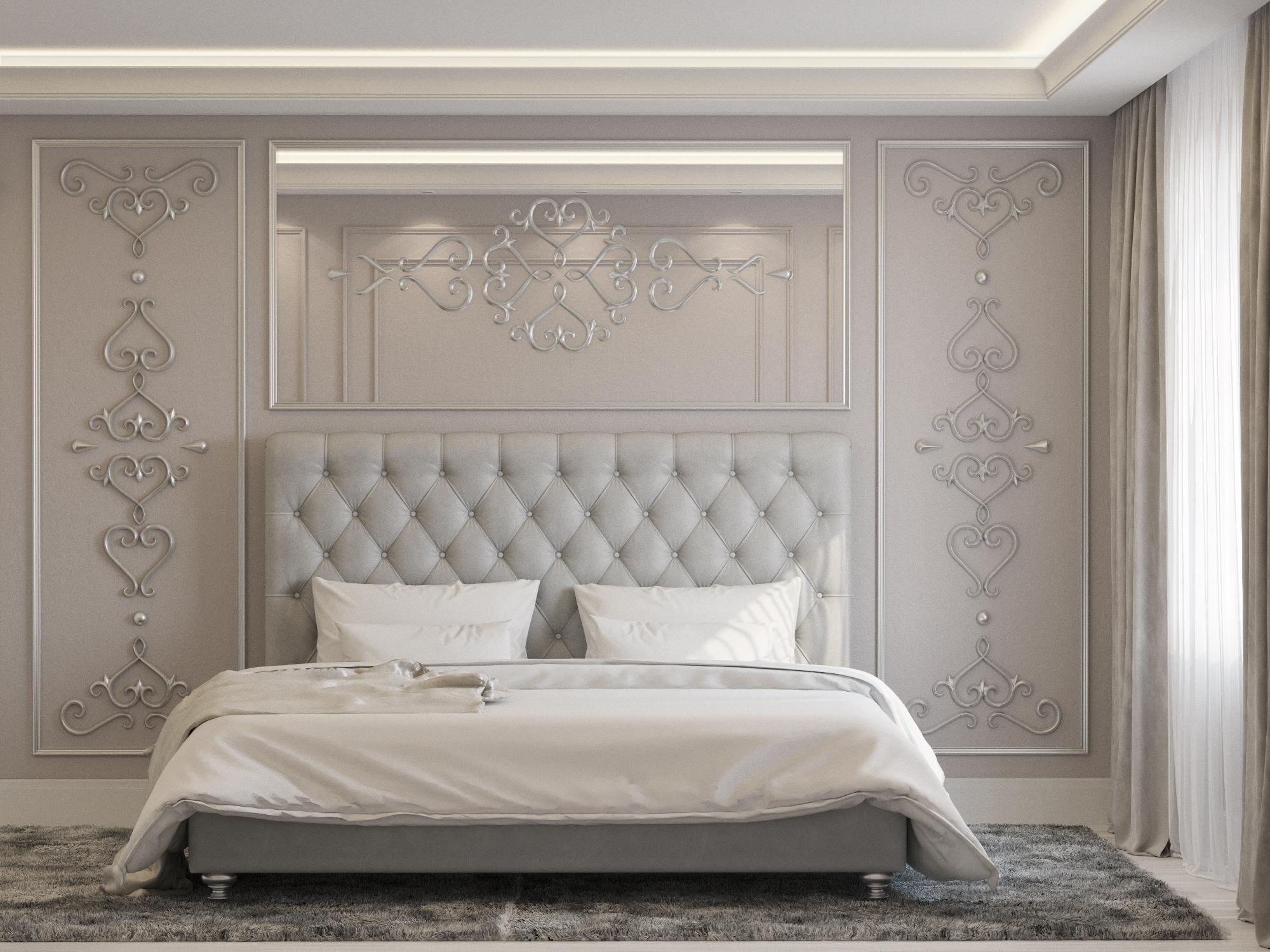 Bv decor decoraci n de poliuretano cornisas molduras molduras techo - Molduras de poliuretano ...